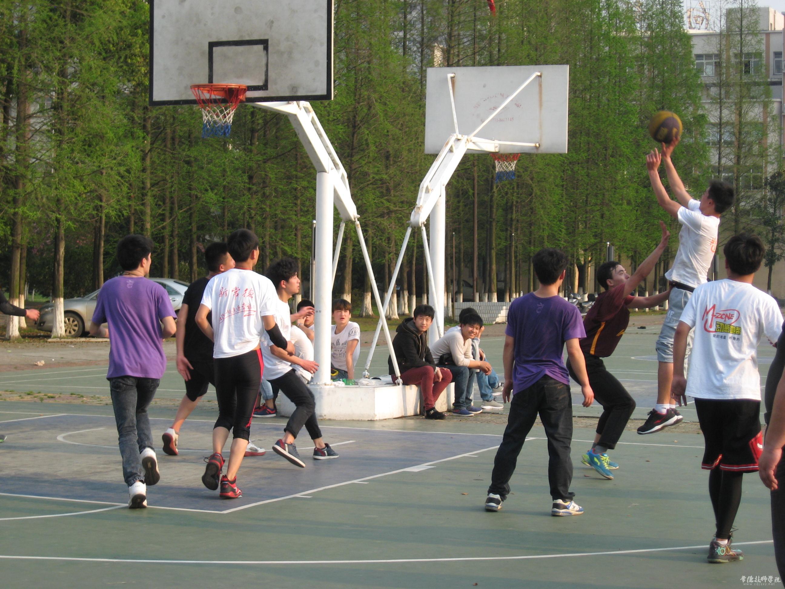 NBA:林书豪28 8尼克斯克爵士_视频在线观看 - 56.com皇冠篮球比分网-皇冠篮球比分网官网